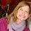 Lauren Hitchins's profile photo