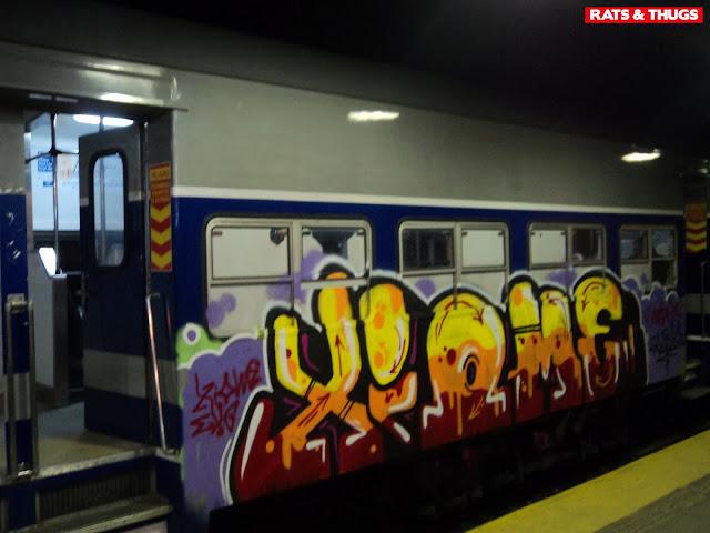 xiome-exc (3)