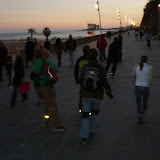 Fotos Ruta Fácil 09-02-2008 - P1020668%2B%255B1024x768%255D.jpg