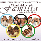 Seminário da Família 2016
