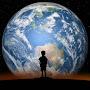 Sebenarnya Bumi Itu Bulat, Datar, Kotak Atau Segitiga??? Ini Penjelasan Lengkapnya