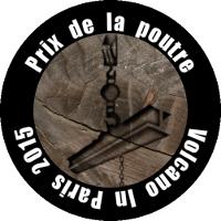 [2015][NE][PARIS] VOLCANO IN PARIS - Débriefing Jeton_vip_2015_recto_lot_poutre