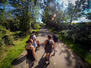 +Scouts wandeling-19
