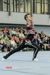 Han Balk Fantastic Gymnastics 2015-9724.jpg