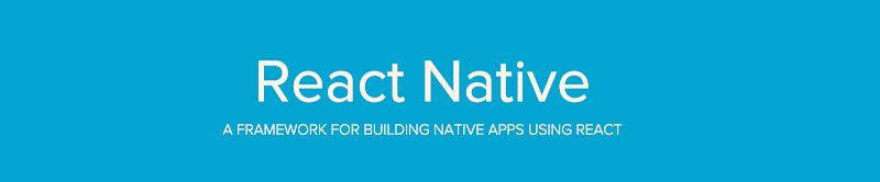 Injecting Custom JavaScript into React Native's Webview