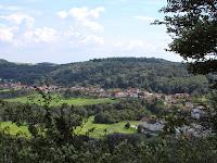 Kilátás Németújvárra.jpg
