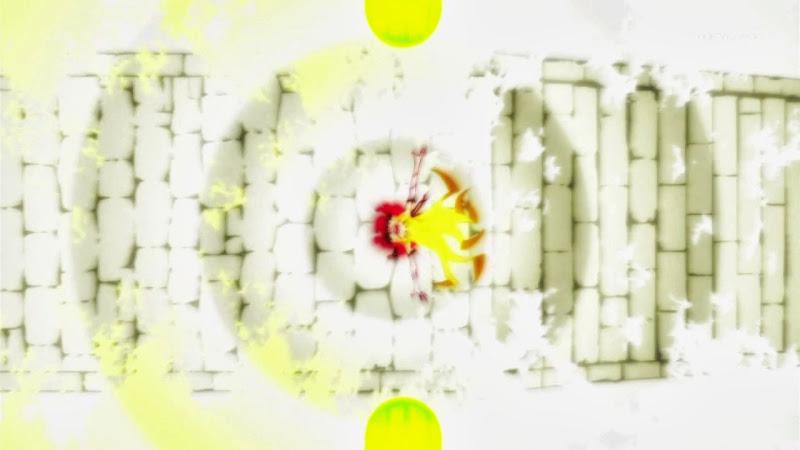 Monogatari Series: Second Season - 10 - monogatarisss_10_068.jpg