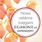 egmont_280x280.jpg