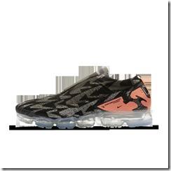 Nike Air VaporMax Moc 2 x ACRONYM® (18)