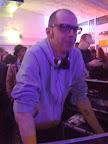 DJ Das Boot