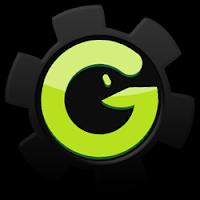 Game Maker 8 Pro Full Cracked 1