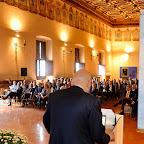 ©rinodimaio-ROTARY 2090 - XXXIII Assemblea - Pesaro 14_15 maggio 2016 - n.190.jpg