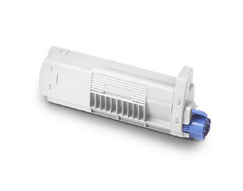 Kompatibel F-C710/C711 toner cyan 11.5K