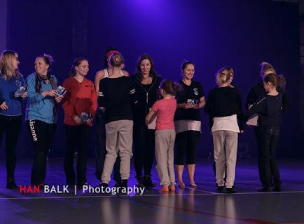 Han Balk Voorster dansdag 2015 avond-4653.jpg