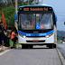 DF não reduz passageiros no transporte público