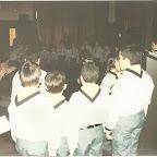 2002 - 90.Yıl Töreni (17).jpg