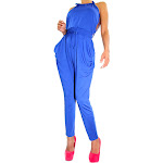 long-stretch-jumpsuit-blue.jpg