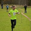 XC-race 2013 - DSC_1833-800.jpg