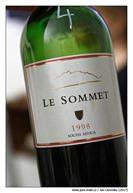 Mont-Du-Toit-Kelder-Le-Sommet-1998