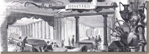 Monetario. Casino de la Reina_thumb[1]