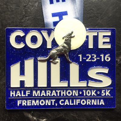 coyotehills