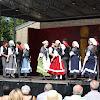 Kadans festival, Wijnendale, zo 12/08/2012