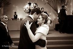 Foto 2135pb. Marcadores: 18/06/2011, Casamento Sunny e Richard, Rio de Janeiro