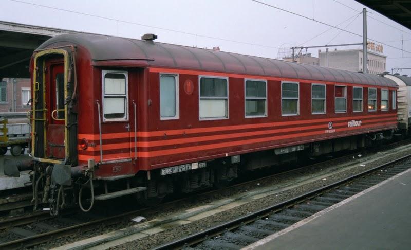 I2 Railtour-hv I-2 R restauratie 51888480211-8 FBMZ 17-01-86 (axel Vermeulen).tif