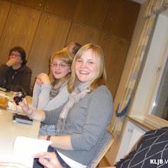Generalversammlung 2010 - CIMG0191-kl.JPG