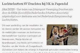 20070720 Nijsnet.jpg