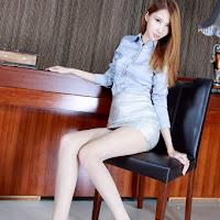 [Beautyleg]2015-12-16 No.1226 Yoyo 0016.jpg
