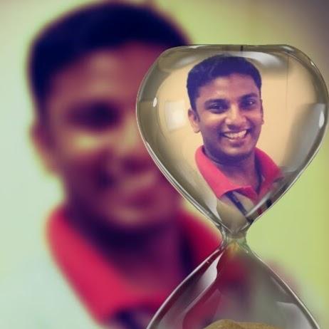 lakshan sameera