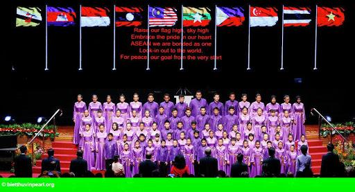 Hình 1: Obama sẽ tham dự Hội nghị thượng đỉnh Mỹ - ASEAN 2015?
