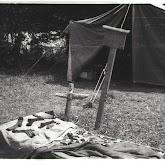 N001-021 (1969 Tabor-Sopron).jpg