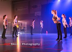 Han Balk Voorster Dansdag 2016-3951-2.jpg