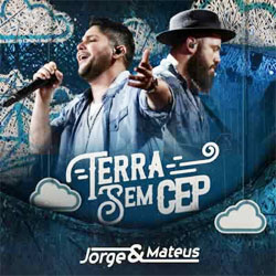 Jorge e Mateus - Propaganda 2018