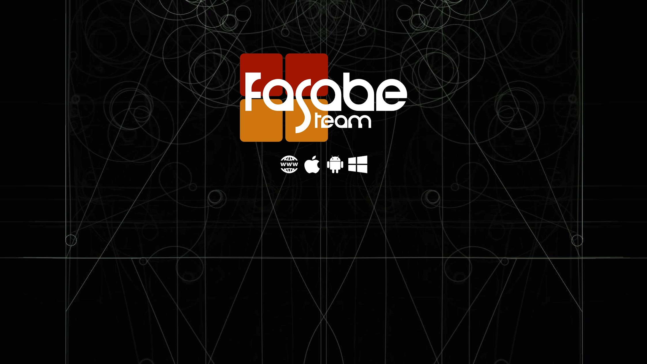 Fasabe-Team