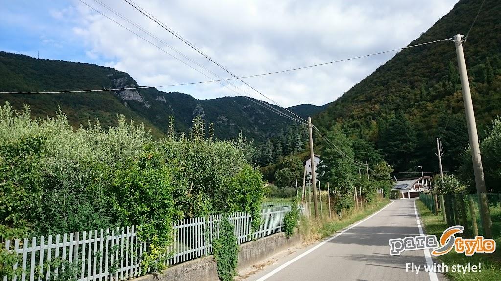 Wspólny wyjazd Parastyle i Fly2Live do Bassano del Grappa - DSC_0044.JPG