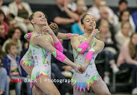 Han Balk Fantastic Gymnastics 2015-2245.jpg