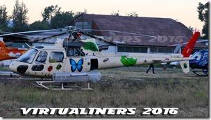SCTB_EcoCopter_AirbusHC_AS350B3_VL_0015