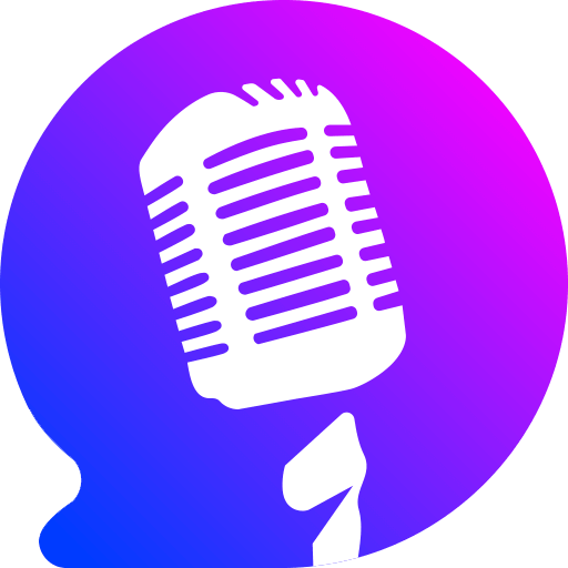 OyeTalk - غرف الدردشة الصوتية المجانية