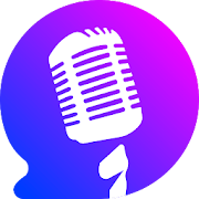 OyeTalk - Free Voice Chat Rooms