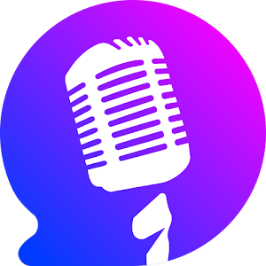 OyeTalk - Live Voice Chat Room for pc