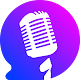OyeTalk - Live Voice Chat Room apk