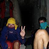 Campaments dEstiu 2010 a la Mola dAmunt - campamentsestiu451.jpg