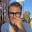 Andrew Rudmann's profile photo