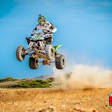 extreme motorcross Aruba - moto%2Bcross%2BGrape%2Bfiled%2BApril%2B2015-96.jpg