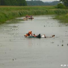 Ferienspaß 2010 - Kanufahrt - P1030986-kl.JPG