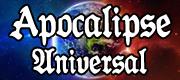 Apocalipse Universal