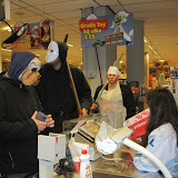 Welpen en Bevers - Halloween 2010 - IMG_2373.JPG